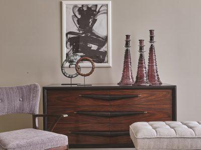Draxon Russet Rug Luxury rugs