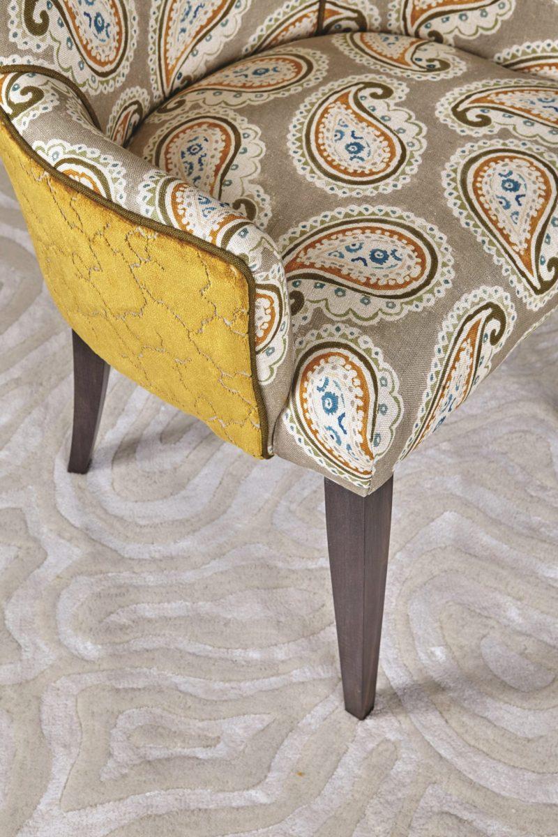 Rhoscolyn Cloud Rug Luxury Rugs