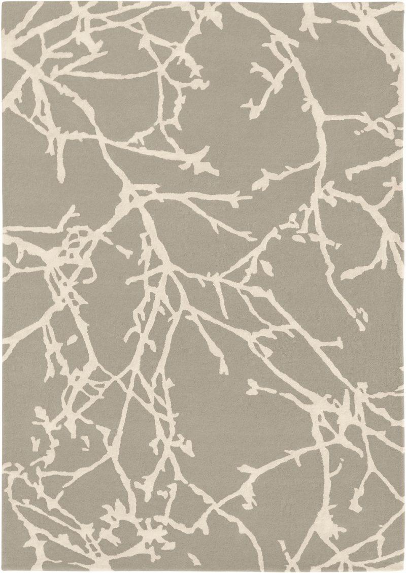 Acacia Rug