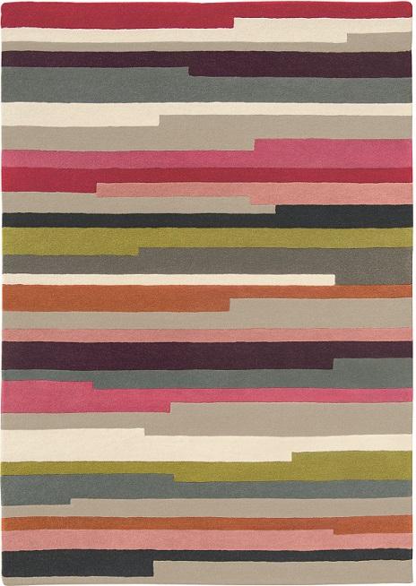 clarice rug