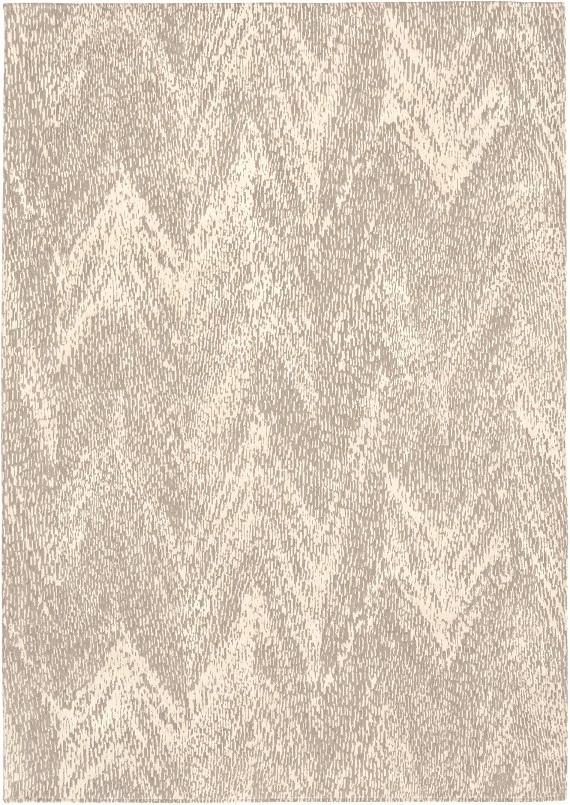 Itsuki rug