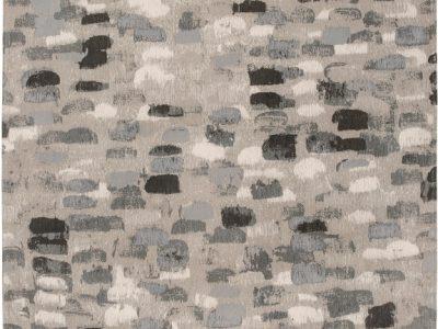 murano rug