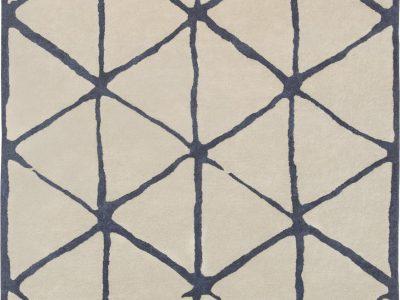 haldon rug 100% Design