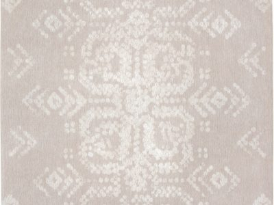 Marit Rug Luxury Rugs