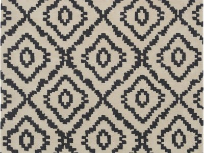 Sami Carbon Rug Luxury Rugs