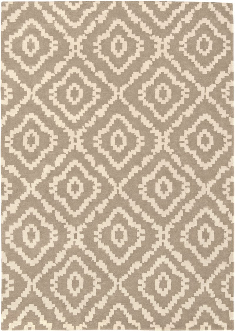 Sami Linen Rug Luxury Rugs