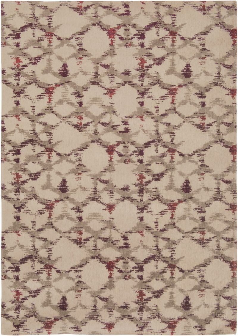 Sudare Rug Luxury Rugs