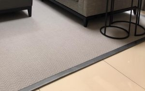 Modern Rugs in Fulham