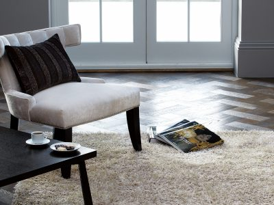 Luxury Rugs Chelsea