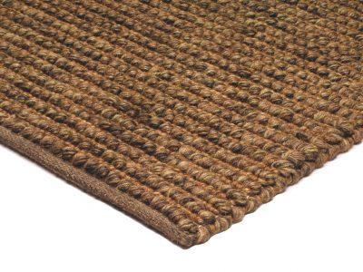 luxury rugs chelsea