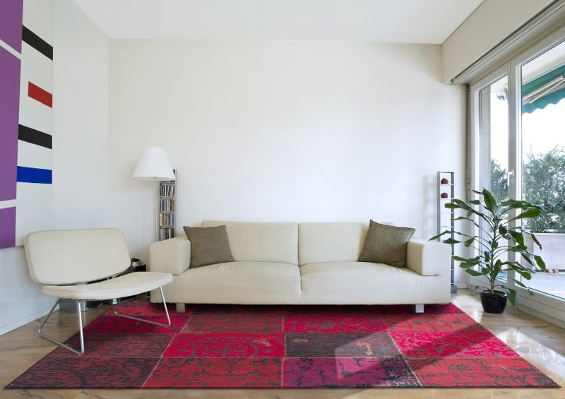 Luxury Rugs in Hammersmith