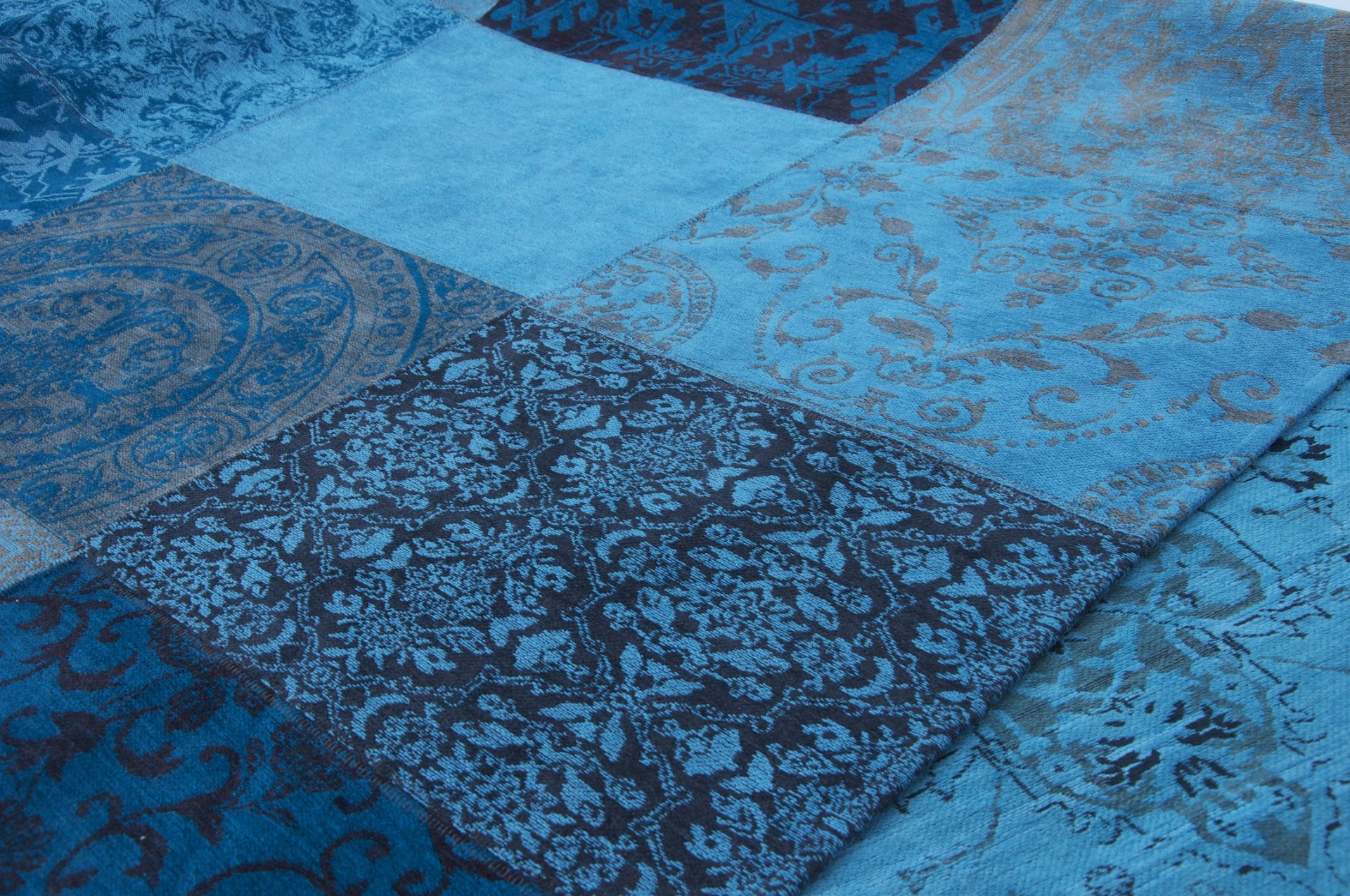 Modern Rugs in Kesington